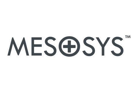 MESOSYS