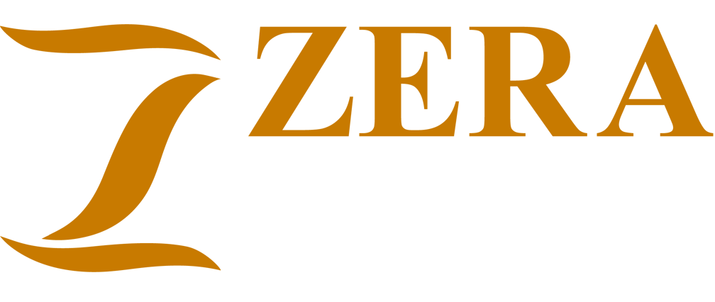 Zera Güzellik Bakım Ürünleri  Online Satış Mağazası